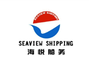 The sea yue shipping co., LTD